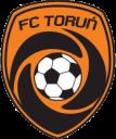 torun