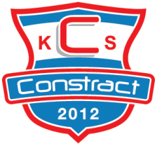 Constract